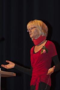 Elisabeth Riphagen Verhalenverteller